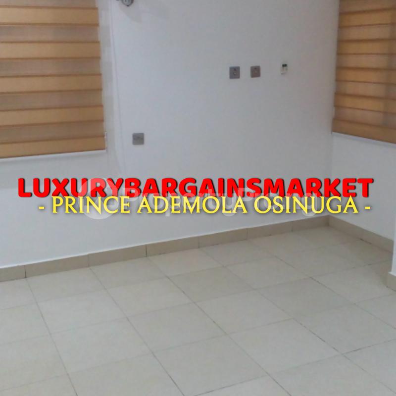 5 bedroom Detached Duplex House for rent - Banana Island Ikoyi Lagos - 6