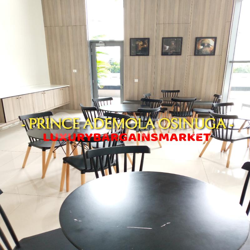 4 bedroom Penthouse Flat / Apartment for sale CENTRAL IKOYI Old Ikoyi Ikoyi Lagos - 6
