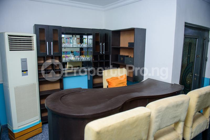 1 bedroom mini flat  Detached Duplex House for shortlet First Unity Estate, Co Operative Bustop,badore Road Ajah Lagos Badore Ajah Lagos - 39