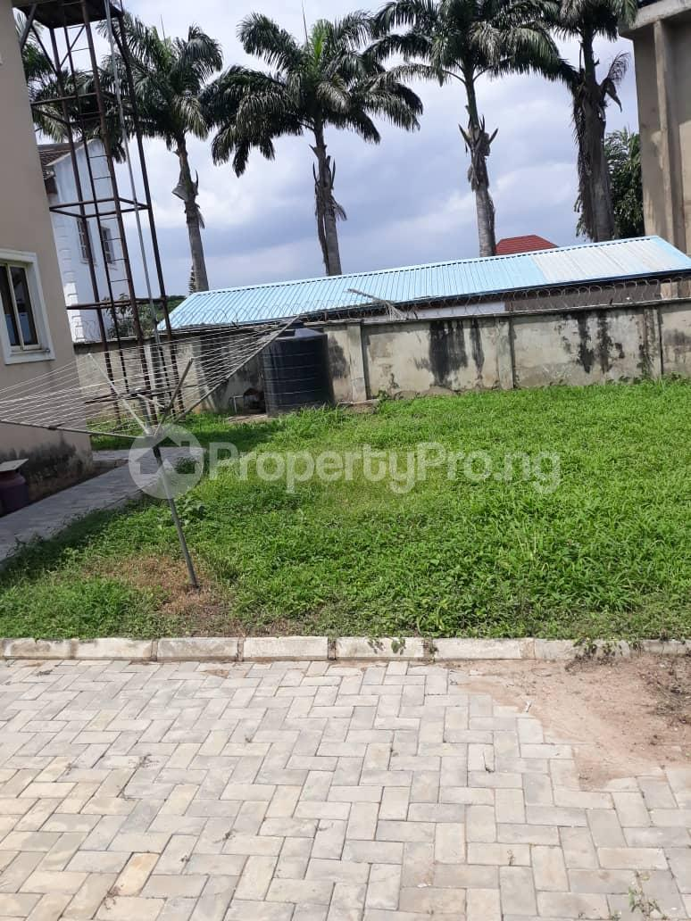 School Commercial Property for sale No 22 Ife East Osun - 0