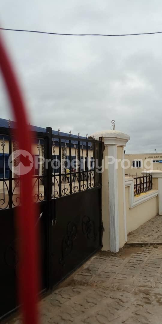 Event Centre for sale Oda Road,akure Akure Ondo - 3
