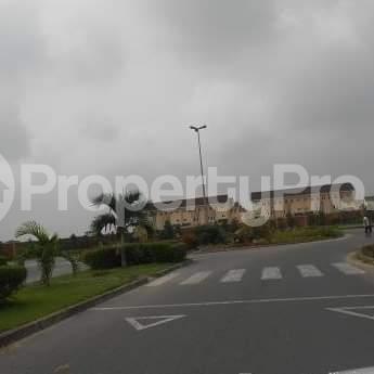 Residential Land Land for sale Royal Garden Estate, Ajiwe Ajah Lagos - 6