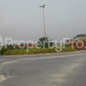 Residential Land Land for sale Royal Garden Estate, Ajiwe Ajah Lagos - 5