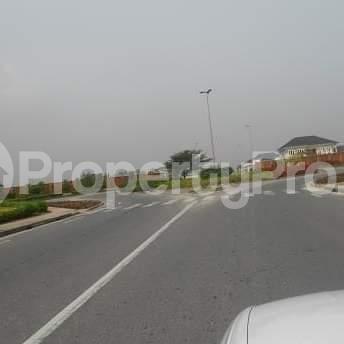 Residential Land Land for sale Royal Garden Estate, Ajiwe Ajah Lagos - 8