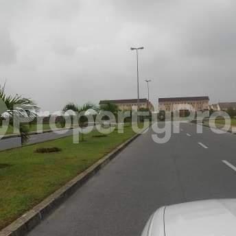Residential Land Land for sale Royal Garden Estate, Ajiwe Ajah Lagos - 2
