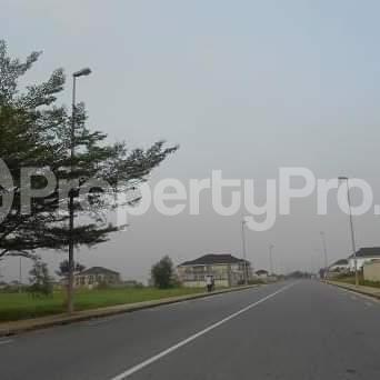 Residential Land Land for sale Royal Garden Estate, Ajiwe Ajah Lagos - 4