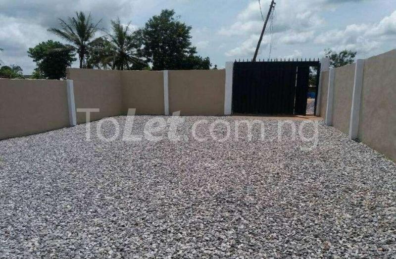 3 bedroom House for sale Ewekoro, Ogun State, Ogun State Ewekoro Ogun - 3