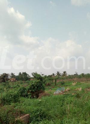 Mixed   Use Land Land for sale Ise/Orun Ise/Orun Ekiti - 9
