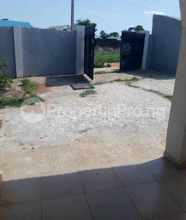 Factory for sale Tanke Balogun, Ilorin Kwara State Ilorin Kwara - 5
