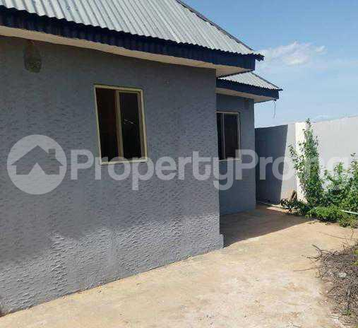 Factory for sale Tanke Balogun, Ilorin Kwara State Ilorin Kwara - 2