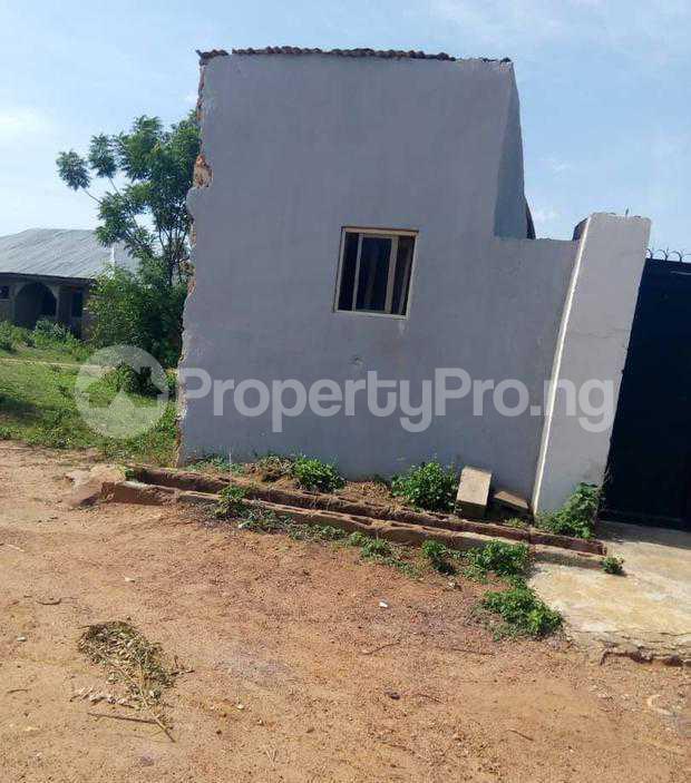 Factory for sale Tanke Balogun, Ilorin Kwara State Ilorin Kwara - 3