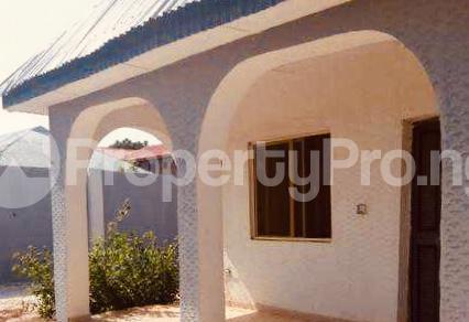 Factory for sale Tanke Balogun, Ilorin Kwara State Ilorin Kwara - 7