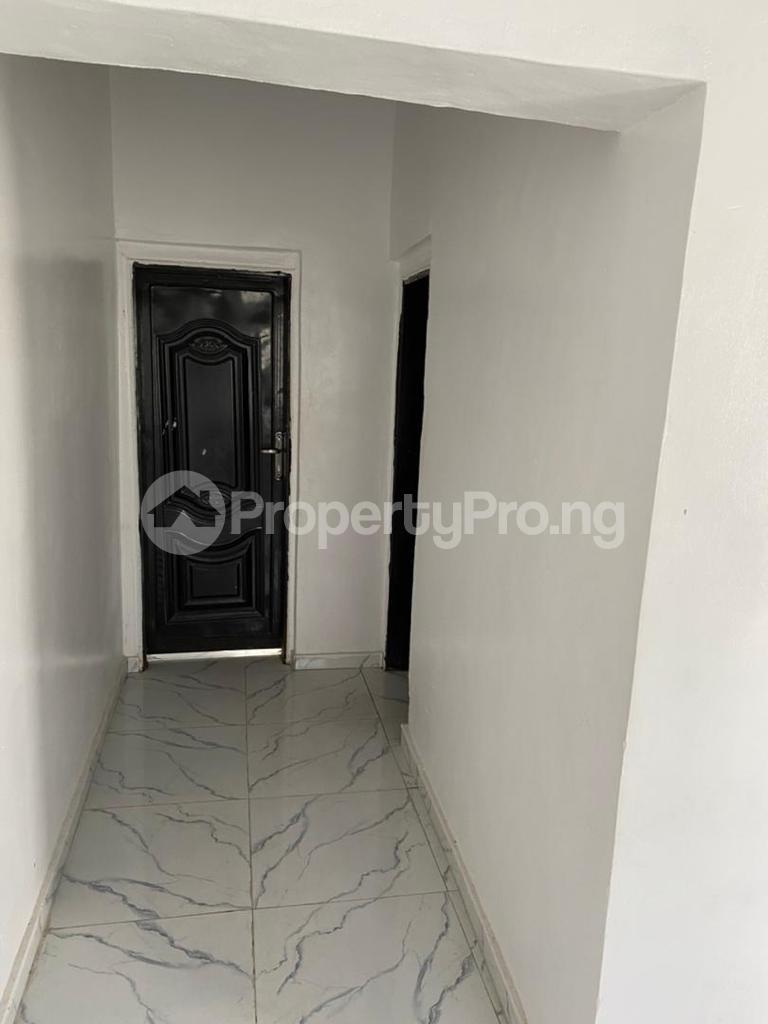 Warehouse Commercial Property for sale Abule Pan  Ibeju-Lekki Lagos - 5