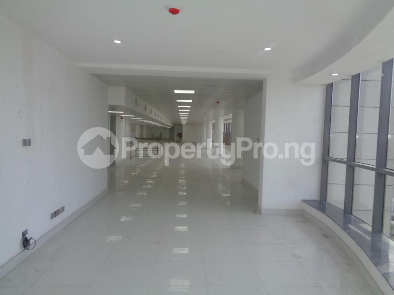 Office Space Commercial Property for rent Adeola Odeku Adeola Odeku Victoria Island Lagos - 9