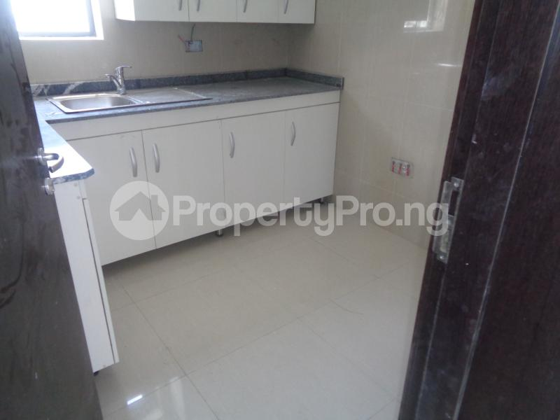 Office Space Commercial Property for rent Adeola Odeku Adeola Odeku Victoria Island Lagos - 6