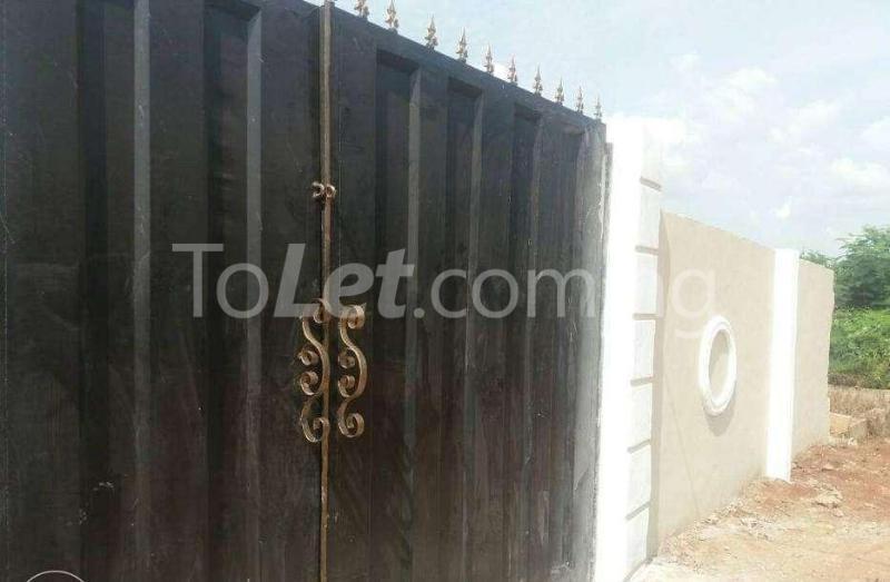 3 bedroom House for sale Ewekoro, Ogun State, Ogun State Ewekoro Ogun - 5