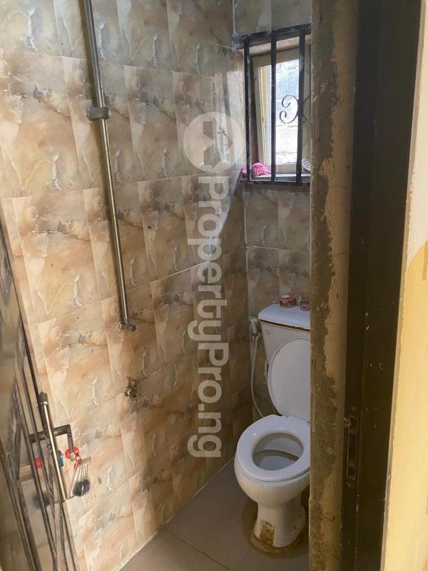 3 bedroom Flat / Apartment for rent Akobo Ibadan Oyo - 7