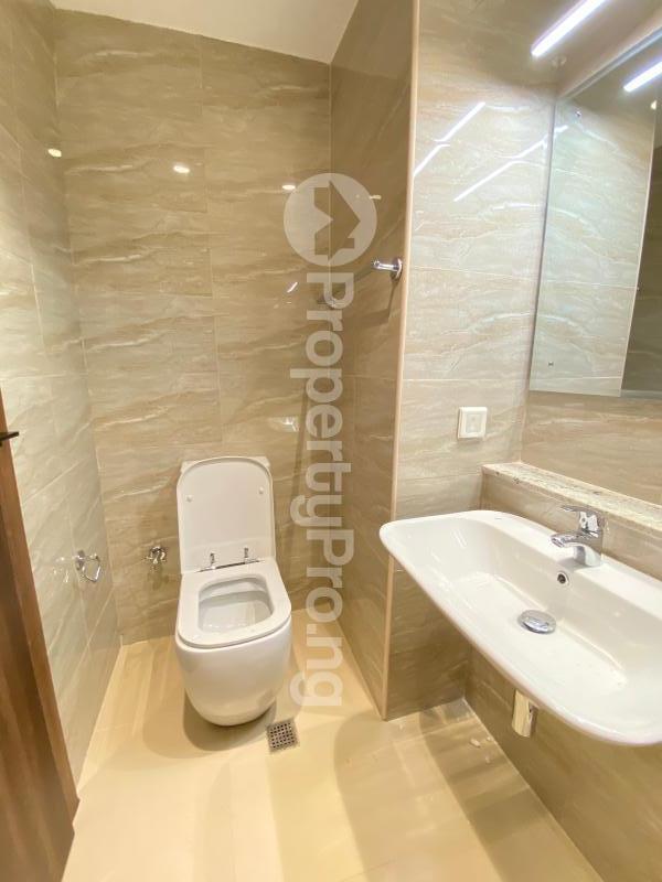 2 bedroom Flat / Apartment for sale Blue Water View Apartments Lekki Phase 1 Lekki Lagos - 14