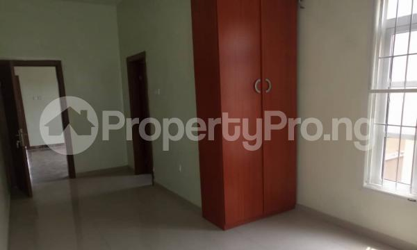 4 bedroom Semi Detached Duplex House for rent   Ologolo Lekki Lagos - 8
