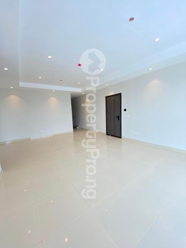 2 bedroom Flat / Apartment for sale Blue Water View Apartments Lekki Phase 1 Lekki Lagos - 10