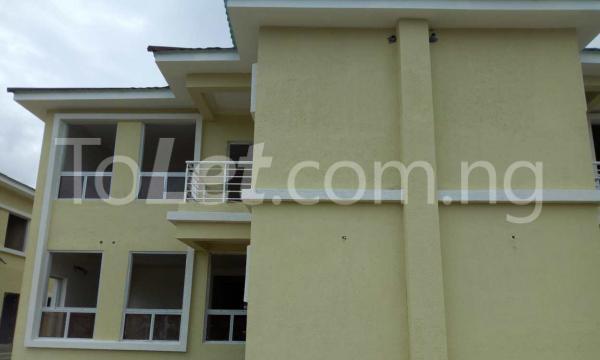 4 bedroom Semi Detached Duplex for sale Napier Gardens Estate; VGC Lekki Lagos - 14