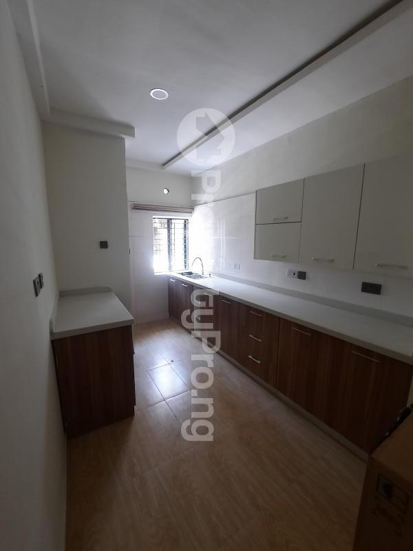 4 bedroom Terraced Duplex House for sale Off Abraham Adesanya Road Abraham adesanya estate Ajah Lagos - 22