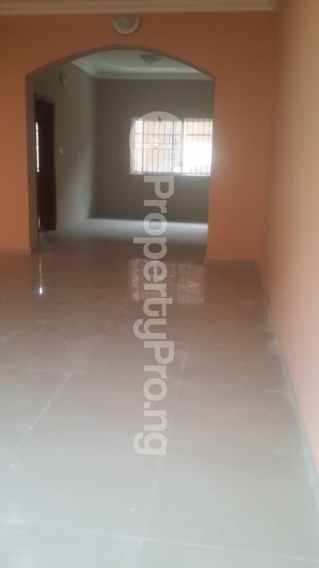 4 bedroom Semi Detached Duplex for rent Awuse Estate, Off Salvation Road Opebi Ikeja Lagos - 2