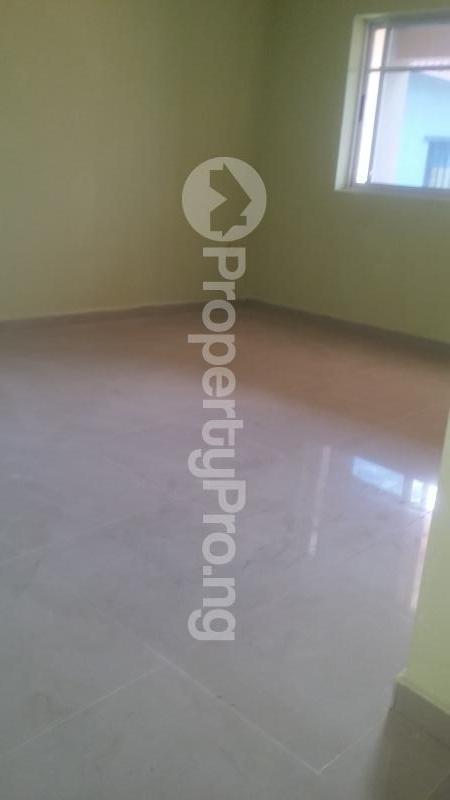 5 bedroom Semi Detached Duplex for rent Awuse Estate, Off Salvation Road Opebi Ikeja Lagos - 2