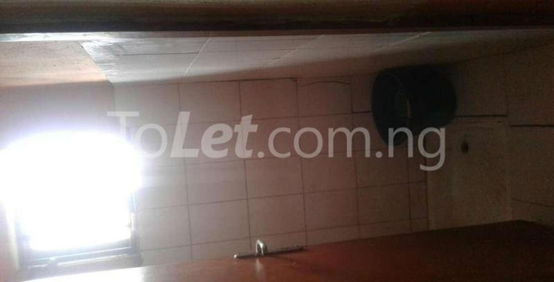 1 bedroom mini flat  Flat / Apartment for rent Lugbe, Municipal Area Coun, Abuja Kuje Abuja - 5