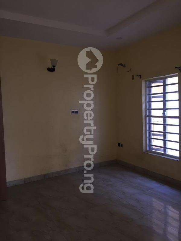 4 bedroom House for rent White Oak Estate Ologolo Lekki Lagos - 27