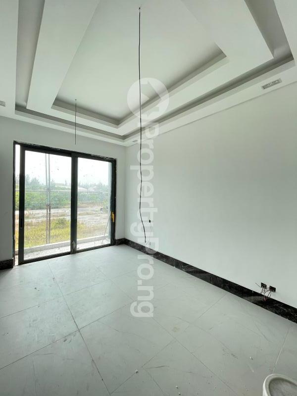 6 bedroom Detached Duplex for sale Banana Island, Ikoyi. Banana Island Ikoyi Lagos - 0