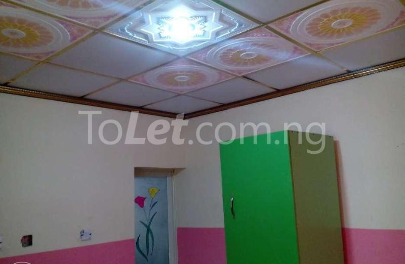 2 bedroom Self Contain for rent Ibadan North, Ibadan, Oyo Oyo Oyo - 1