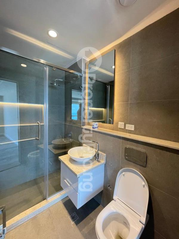 4 bedroom Penthouse Flat / Apartment for sale Lekki Phase 1 Lekki Lagos - 2