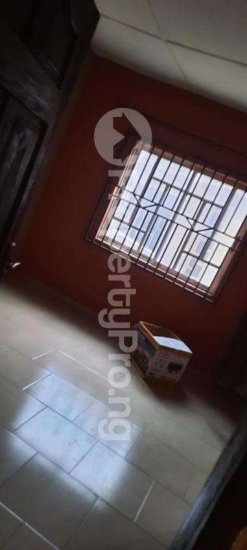 1 bedroom Self Contain for rent Behind University Of Ibadan Ajibode Ibadan Oyo - 8
