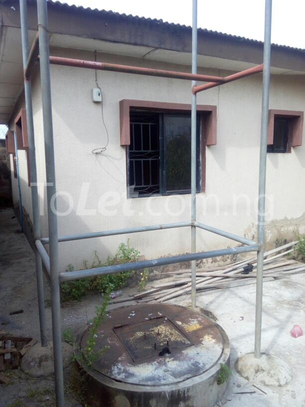 2 bedroom Land for sale magboro Magboro Obafemi Owode Ogun - 7