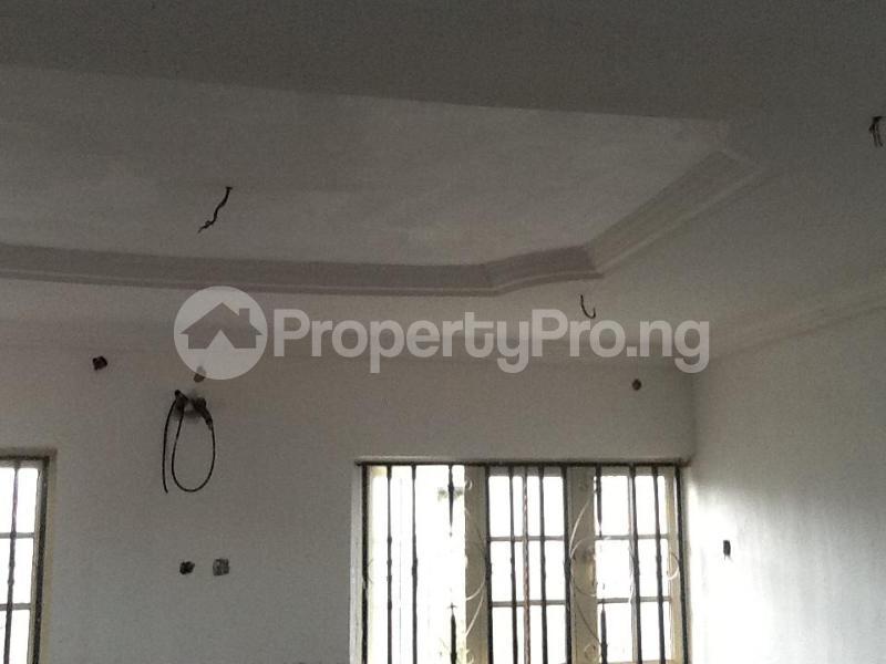 4 bedroom Detached Bungalow for sale Lakowe Phase 2 Lakowe Ajah Lagos - 3