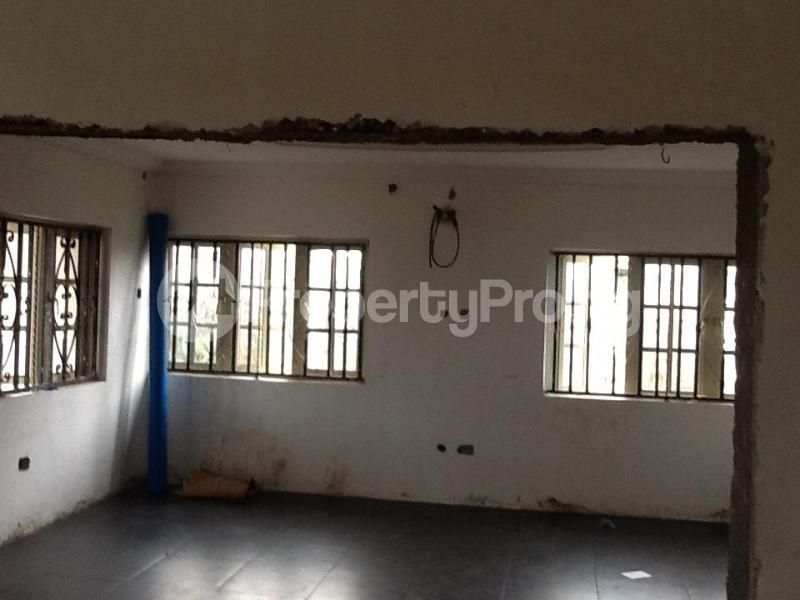 4 bedroom Detached Bungalow for sale Lakowe Phase 2 Lakowe Ajah Lagos - 6