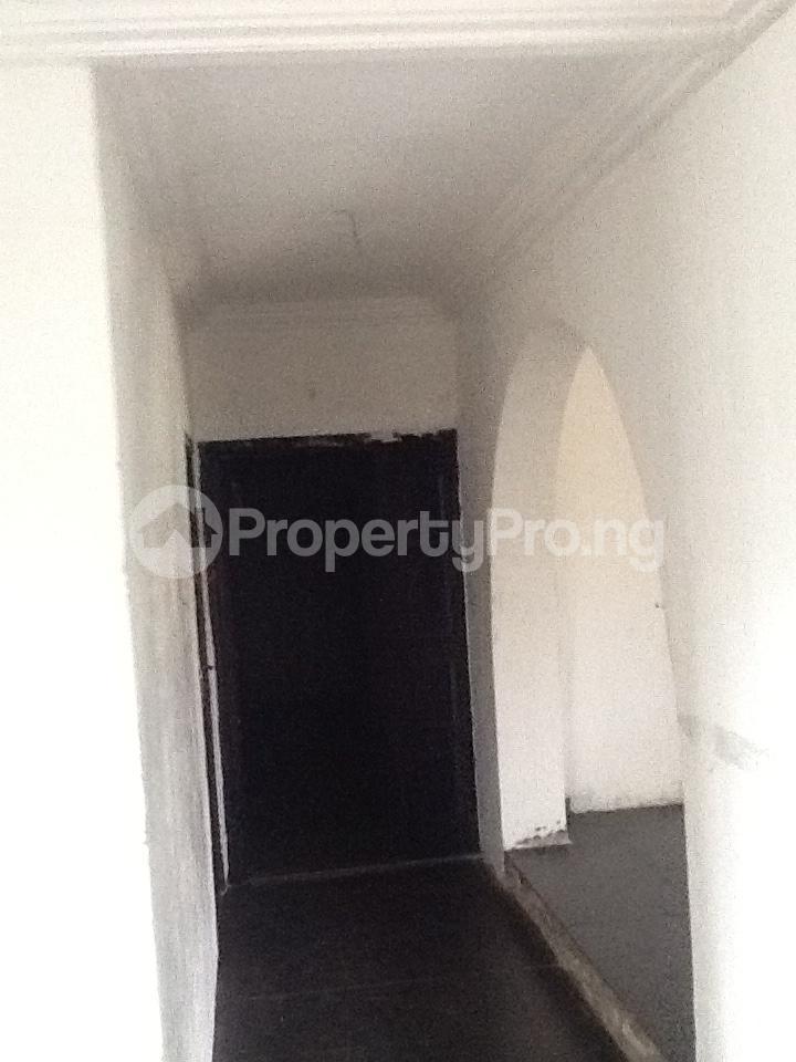 4 bedroom Detached Bungalow for sale Lakowe Phase 2 Lakowe Ajah Lagos - 5