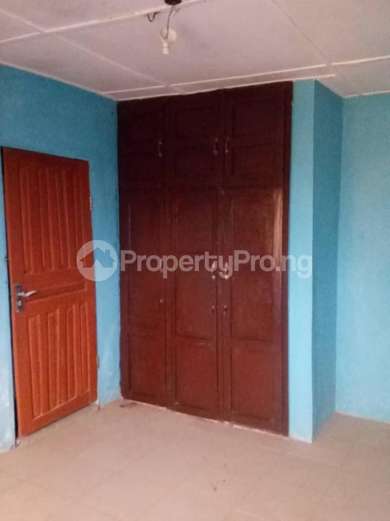 8 bedroom Blocks of Flats House for sale Abule Eko Ijede Ikorodu Lagos - 4