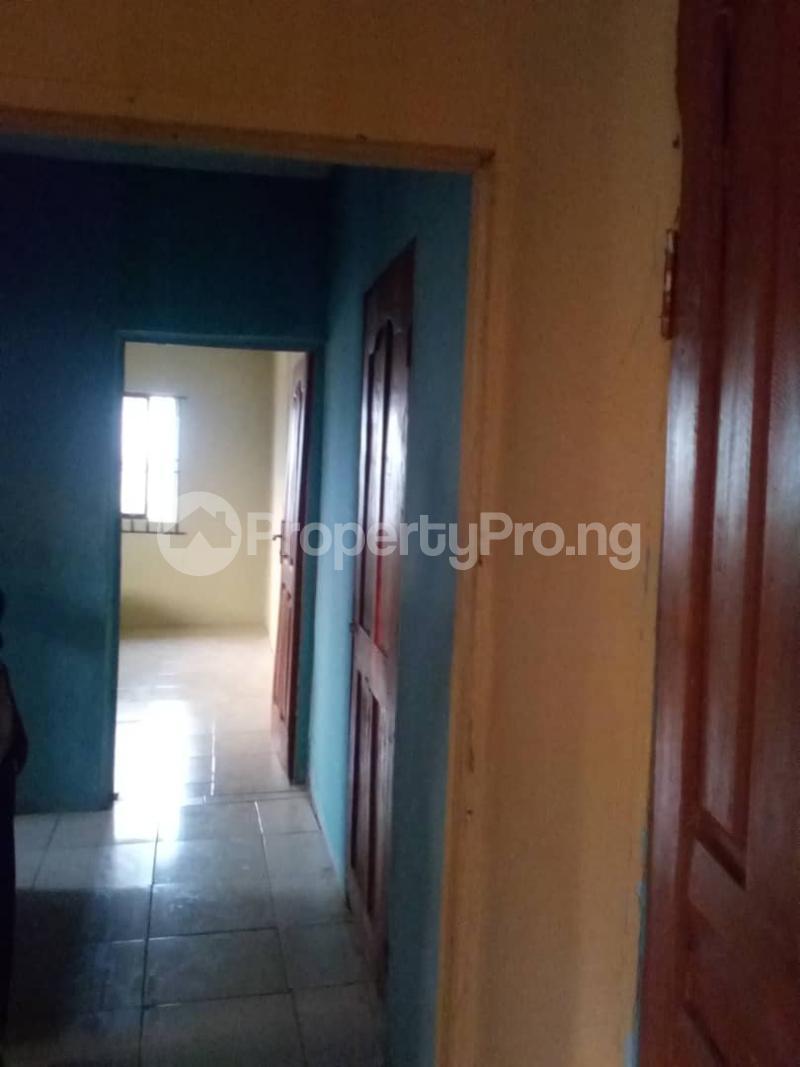 8 bedroom Blocks of Flats House for sale Abule Eko Ijede Ikorodu Lagos - 5