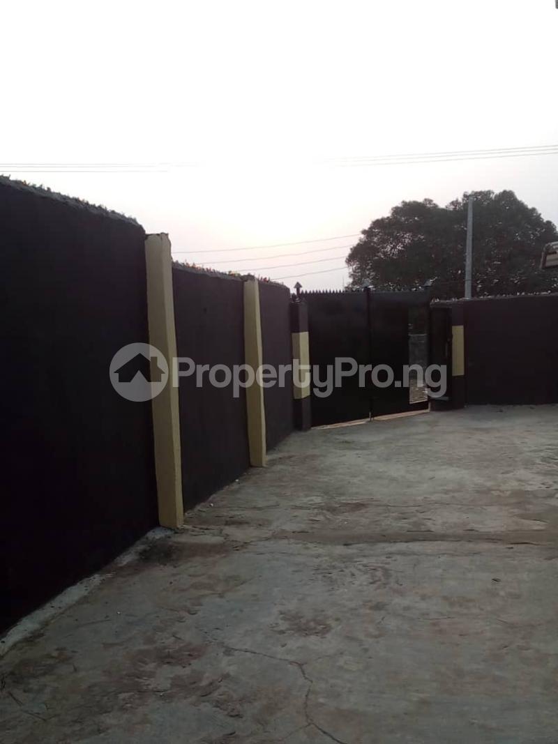 8 bedroom Blocks of Flats House for sale Abule Eko Ijede Ikorodu Lagos - 16