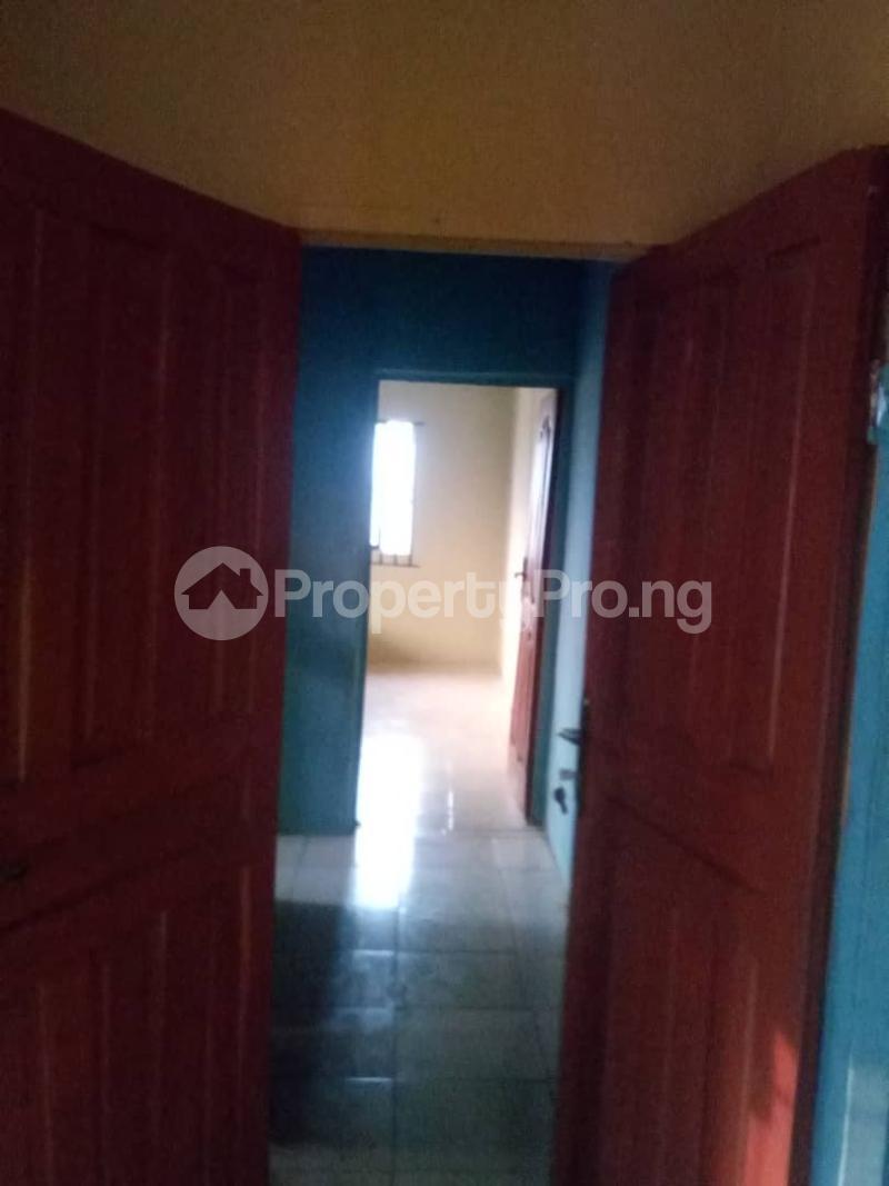 8 bedroom Blocks of Flats House for sale Abule Eko Ijede Ikorodu Lagos - 6