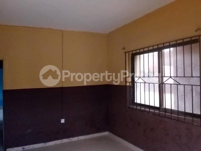 8 bedroom Blocks of Flats House for sale Abule Eko Ijede Ikorodu Lagos - 17
