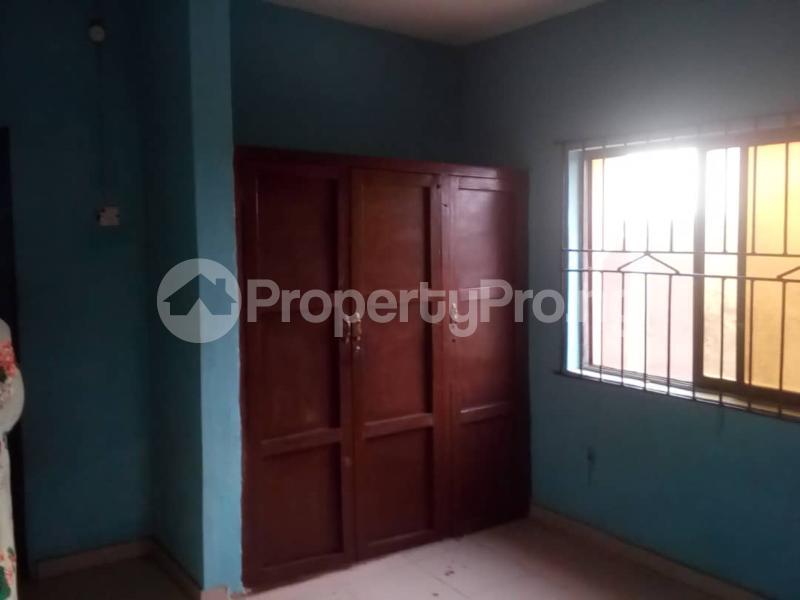 8 bedroom Blocks of Flats House for sale Abule Eko Ijede Ikorodu Lagos - 7