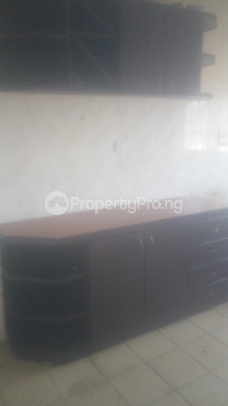 2 bedroom Flat / Apartment for rent Jabi Jabi Abuja - 2