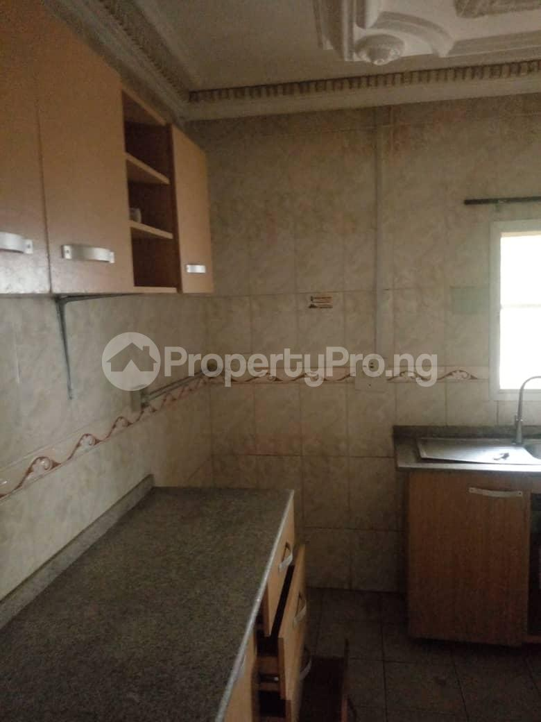 2 bedroom Flat / Apartment for rent Asokoro Extension Asokoro Abuja - 2