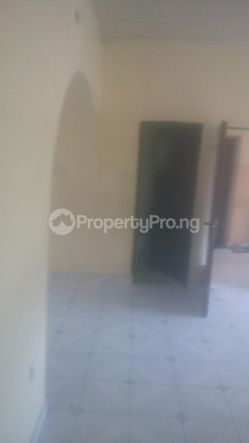 2 bedroom Flat / Apartment for rent Jabi Jabi Abuja - 0