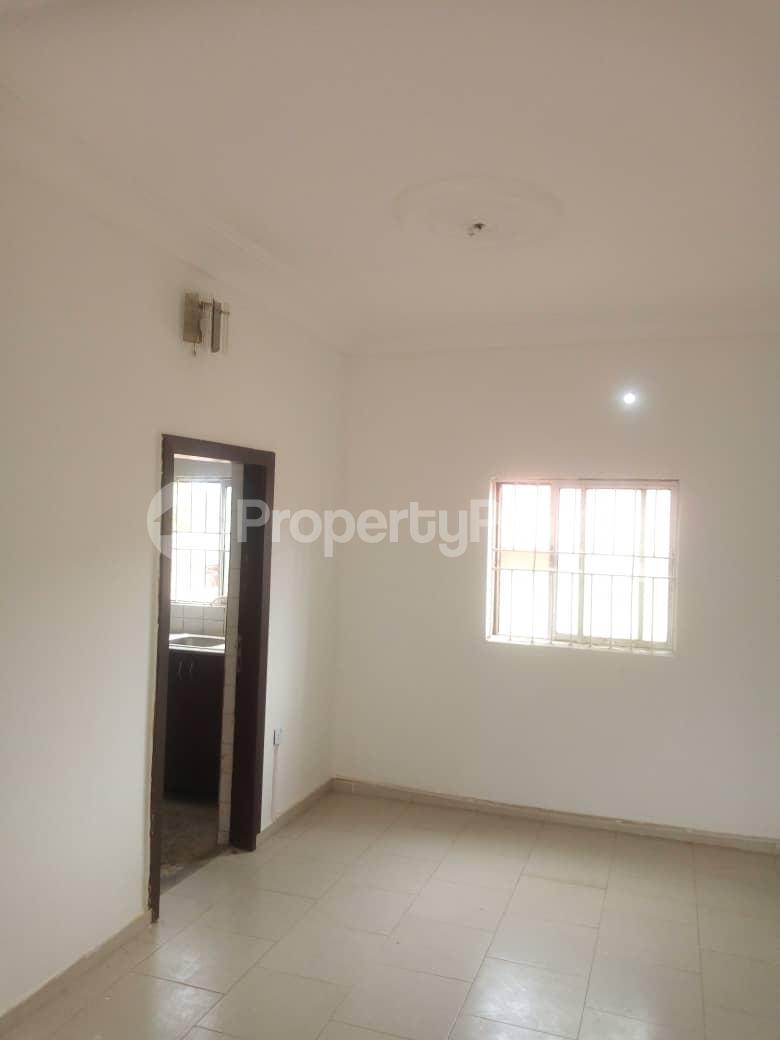 2 bedroom Flat / Apartment for rent Asokoro Extension Asokoro Abuja - 0