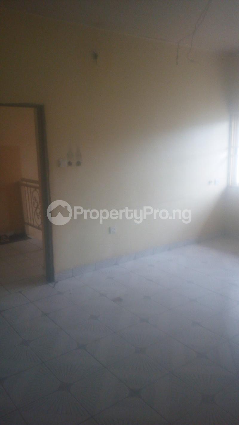 2 bedroom Flat / Apartment for rent Jabi Jabi Abuja - 1
