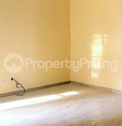 1 bedroom Mini flat for rent Maitama Maitama Abuja - 1